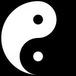Männerberatung - Yin und Yang